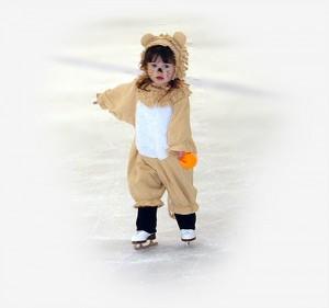 kindergeburtstag-loewin