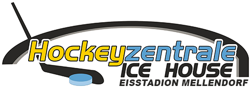 Hockeyzentrale Ice House
