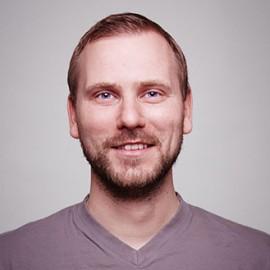 Stefan Anders