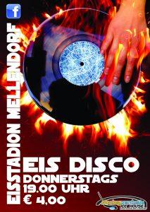 Plakat Eis Disco_A3_neu_2016_