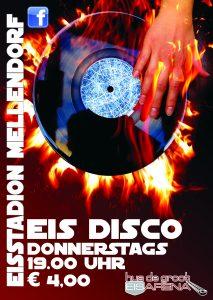 Plakat_Eis Disco_A4