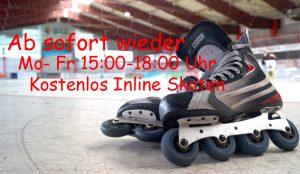 homepage News Inline Skaten Kopie