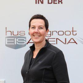Kathrin Haselbacher