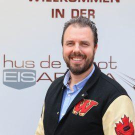 Ingo Haselbacher